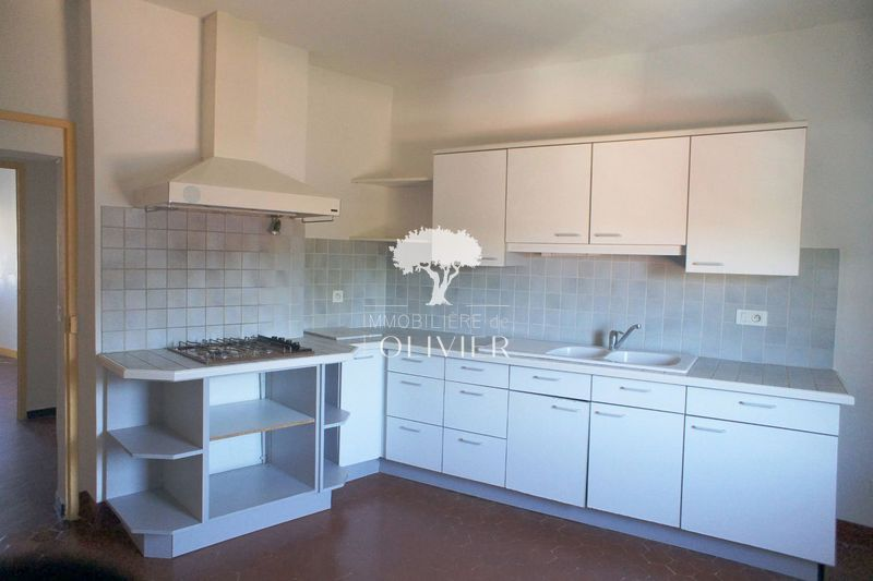 Photo Appartement Apt Centre ville,  Location appartement  4 pièces   101 m²