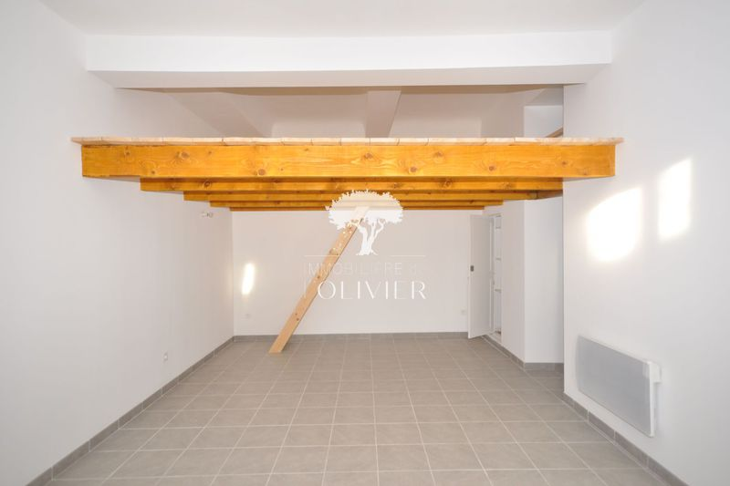 Photo Apartment Apt Proche centre ville,  Rentals apartment  1 room   45 m²