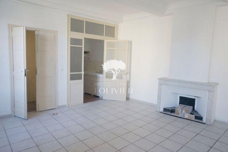 Photo Apartment Apt Luberon des fruits confits,  Rentals apartment  3 rooms   89m²