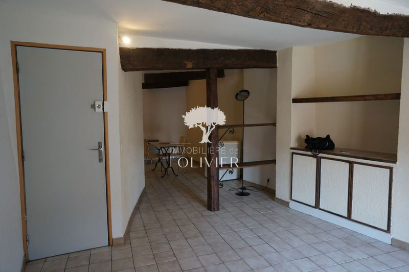 Photo Appartement Apt Centre ville ,  Location appartement  2 pièces   45 m²
