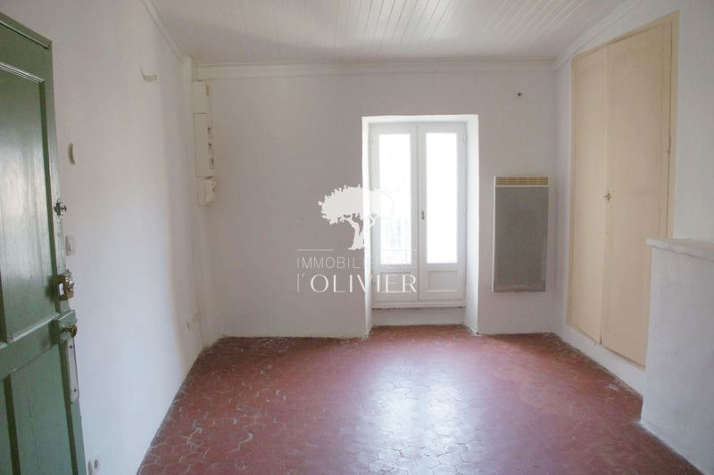 Photo Appartement Apt Apt,  Location appartement  1 pièce   31 m²