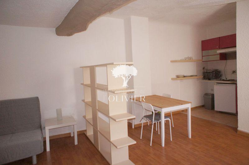 Photo Apartment Apt Proche centre-ville,  Rentals apartment  1 room   28m²