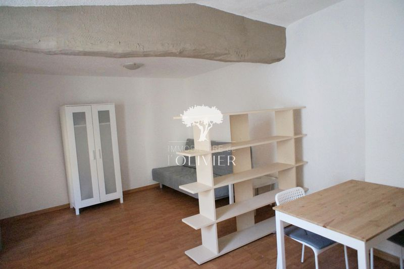 Photo Appartement Apt Proche centre-ville,  Location appartement  1 pièce   28 m²