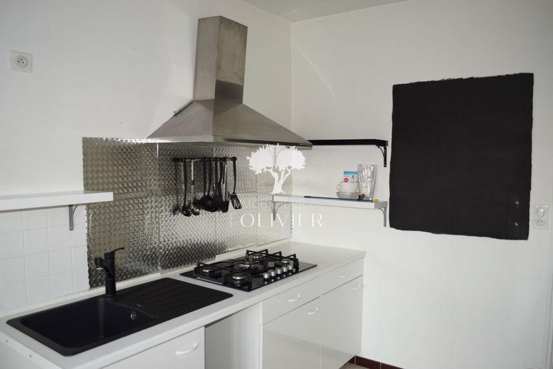 Photo Apartment Apt Apt,  Rentals apartment  3 rooms   60m²