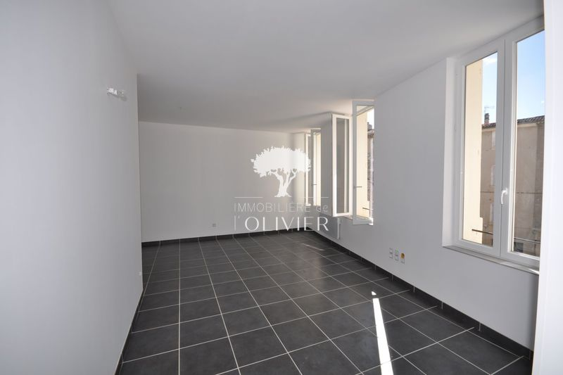Photo Appartement Apt Centre-ville,  Location appartement  2 pièces   55 m²
