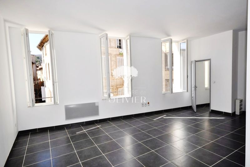 Photo Appartement Apt Centre-ville,  Location appartement  3 pièces   55 m²