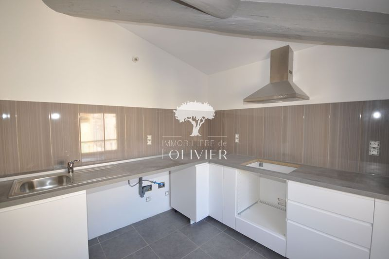 Photo Appartement Apt Centre-ville,  Location appartement  3 pièces   50 m²