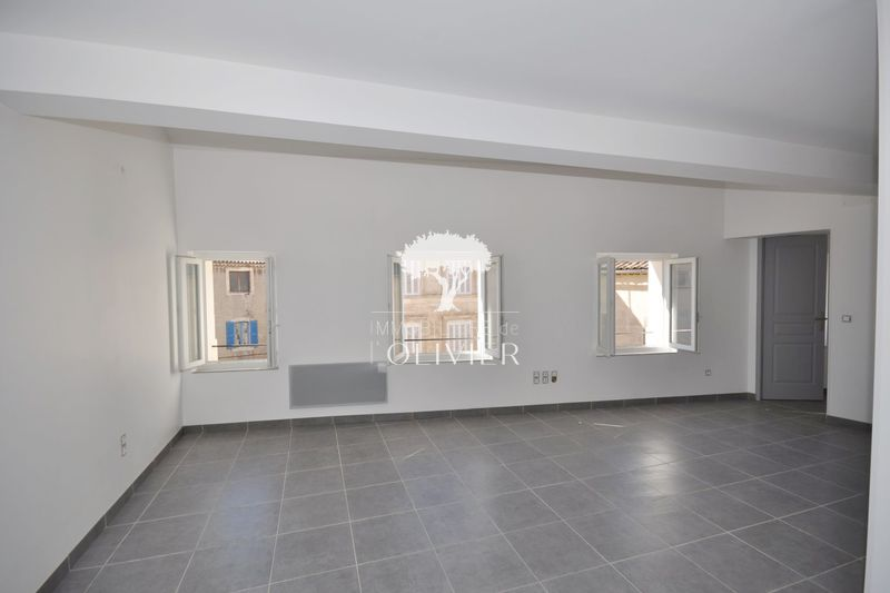 Photo Apartment Apt Centre-ville,  Rentals apartment  3 rooms   56 m²