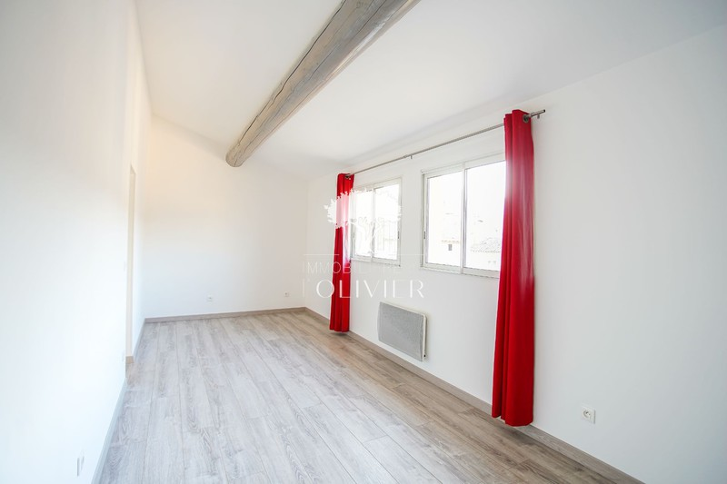 Photo Appartement Apt Centre-ville,  Location appartement  4 pièces   78 m²