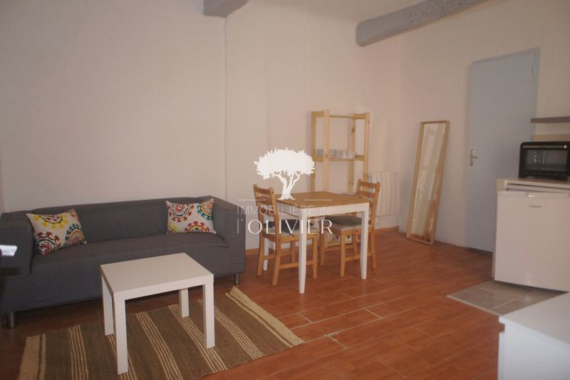 Photo Appartement Apt Proche centre-ville,  Location appartement  2 pièces   30 m²