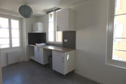 Photos  Appartement à louer Apt 84400