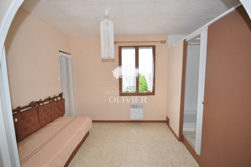 Photo Appartement Apt Apt,  Location appartement   29 m²