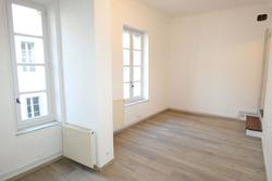 Photos  Appartement à Louer Apt 84400