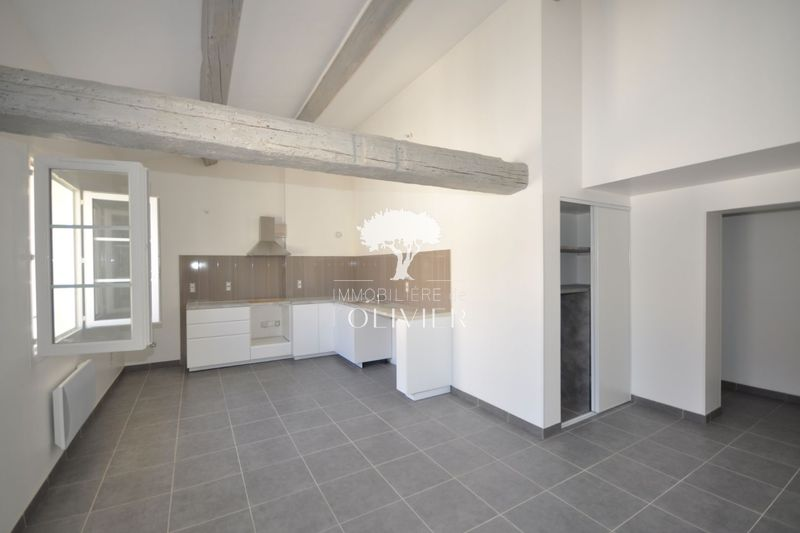 Photo Apartment Apt Centre-ville,  Rentals apartment  3 rooms   59 m²
