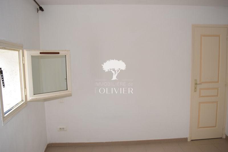 Photo n°4 - Location appartement Apt 84400 - 480 €