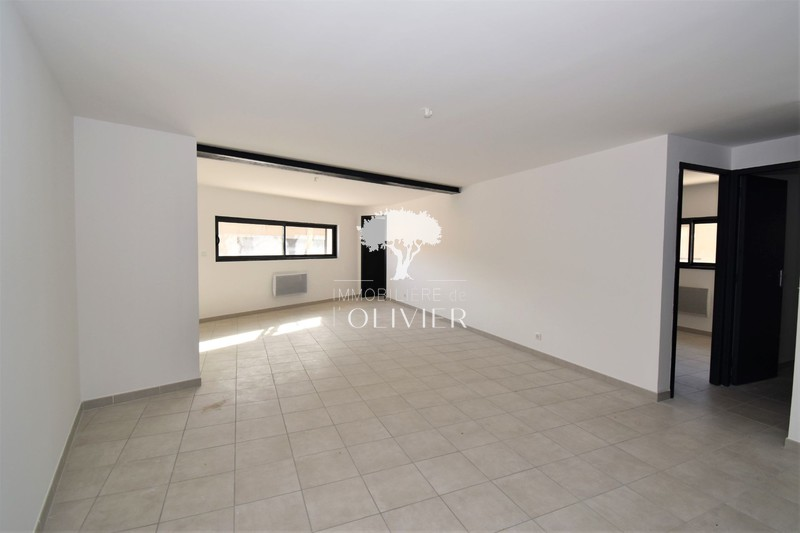 Photo Appartement Apt Apt,  Location appartement  4 pièces   88 m²