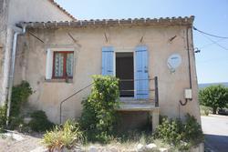 Photos  Maison de village / ville à louer Saint-Saturnin-lès-Apt 84490