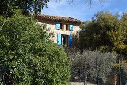 Photos  Maison Mas à vendre Villars 84400