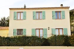 Photos  Maison Villa à vendre Rustrel 84400