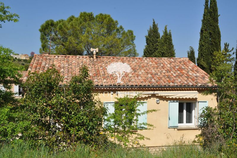 Photo Villa Apt Proche centre-ville,   to buy villa  2 bedrooms   70 m²