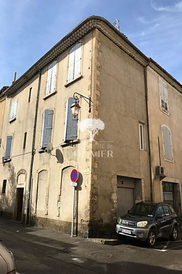 Photo Townhouse Apt Proche centre-ville,   to buy townhouse  2 bedrooms   112 m²