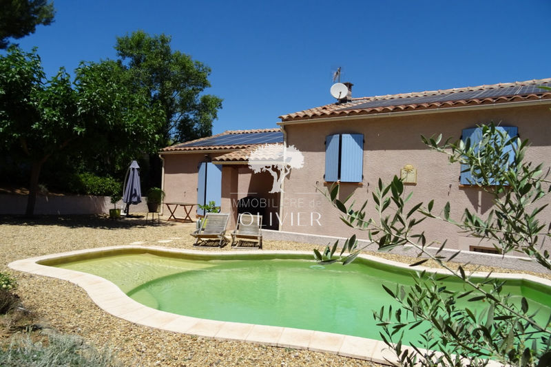 Photo House Apt Proche centre-ville,   to buy house  3 bedrooms   86 m²