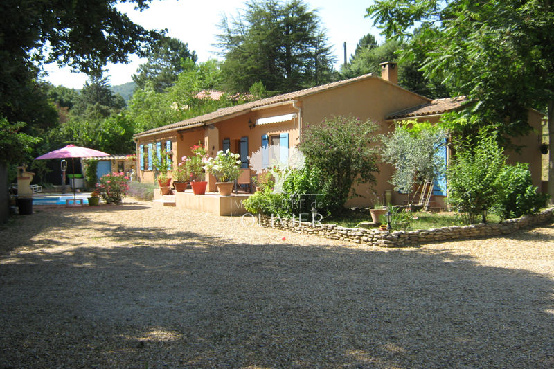 Photo Villa Apt Proche centre-ville,   to buy villa  3 bedrooms   100 m²