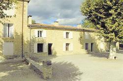 Photos  Maison de village à vendre Rustrel 84400