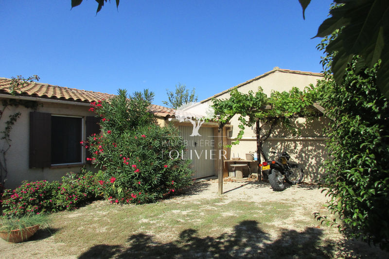 Photo Villa Gargas Luberon les beaux villages,   to buy villa  5 bedrooms   124 m²