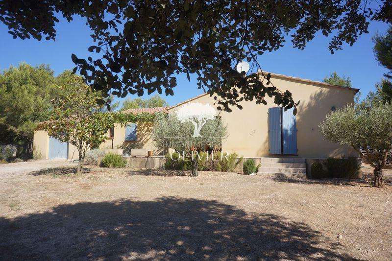 Photo Villa Joucas Luberon nord,   to buy villa  5 bedrooms   140m²