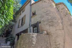 Photos  Maison de village à vendre Simiane-la-Rotonde 04150