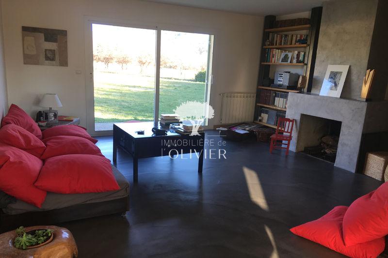 Photo n°16 - Vente Maison villa Gargas 84400 - 367 000 €