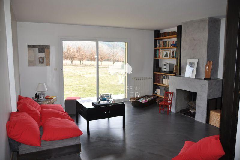 Photo n°3 - Vente Maison villa Gargas 84400 - 367 000 €