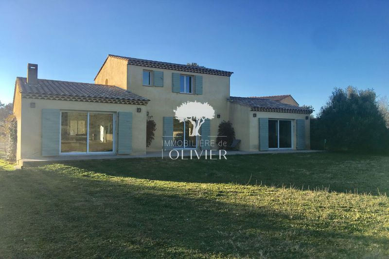 Photo House Gargas Luberon sud,   to buy house  3 bedrooms   138 m²