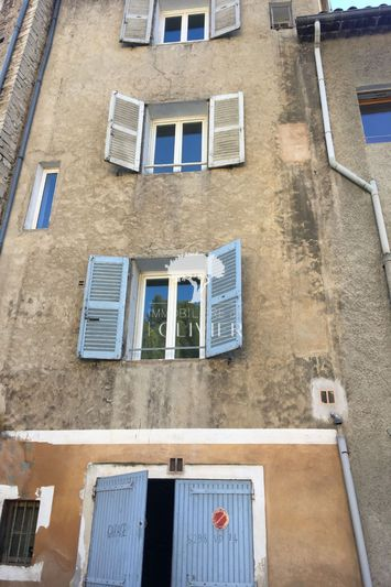 Photo Townhouse Apt Centre-ville,   to buy townhouse  4 bedrooms   114 m²