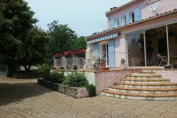 Photos  Maison to Sale Viens 84750
