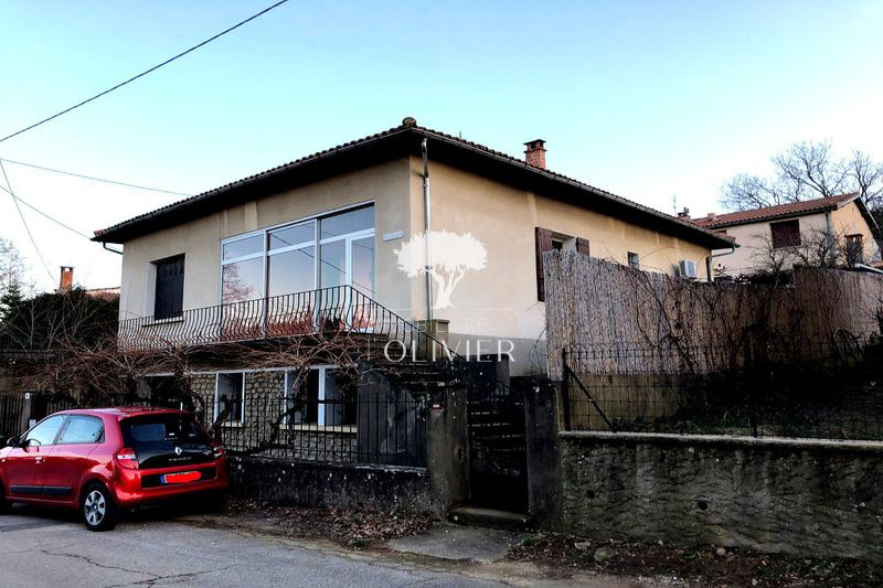 Photo Villa Apt Apt,   to buy villa  3 bedrooms   105 m²