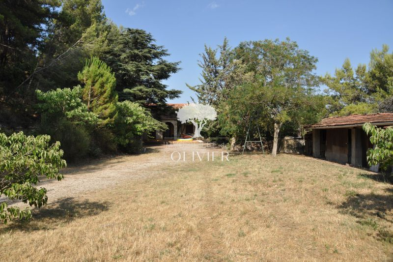 Photo Villa Apt Proche centre-ville,   to buy villa  3 bedrooms   115 m²