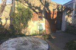 Photos  Maison de village à vendre Castellet 84400