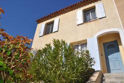 Photos  Maison to Sale Villars 84400