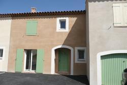 Photos  Maison Villa à vendre Villars 84400