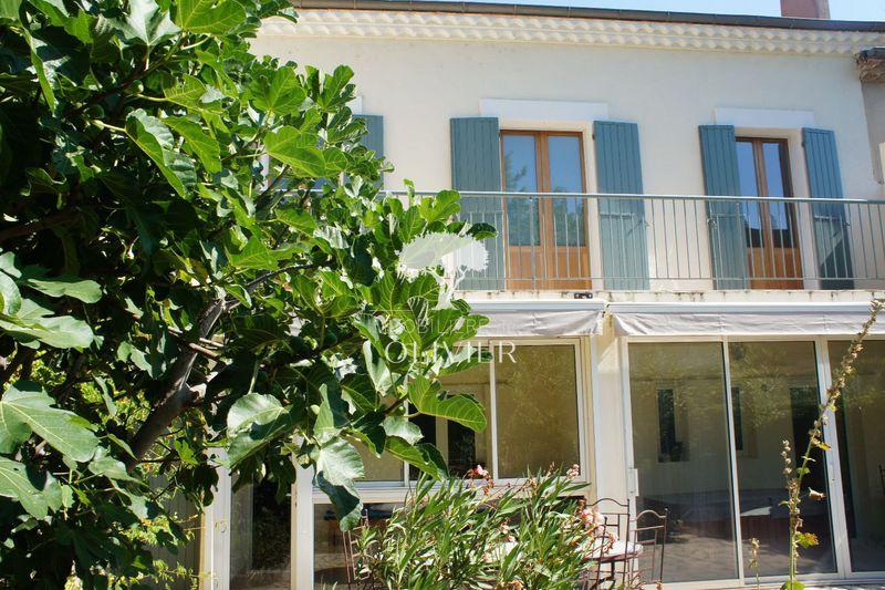 Photo Townhouse Apt Luberon des fruits confits,   to buy townhouse  6 bedrooms   242m²