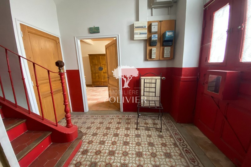 Photo Townhouse Apt Luberon des fruits confits,   to buy townhouse  6 bedrooms   242 m²