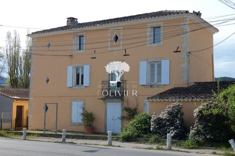 Photo Villa Apt   to buy villa  5 bedrooms   250 m²