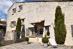 Photos  Maison Villa à vendre Sault 84390