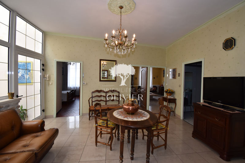 Photo Townhouse Apt Apt,   to buy townhouse  3 bedrooms   123 m²