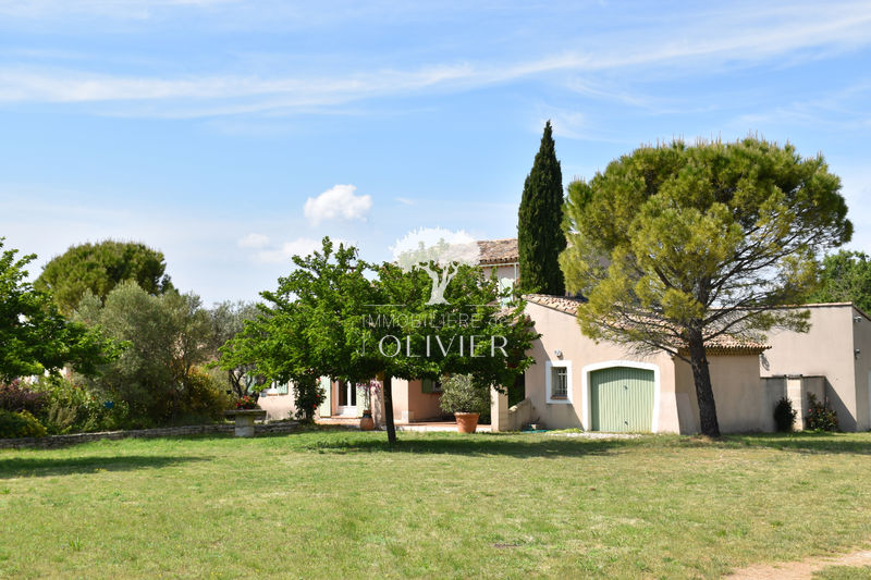 Photo House Lacoste Luberon nord,   to buy house  3 bedrooms   150m²