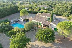 Photos  Maison Villa à Vendre Lacoste 84480