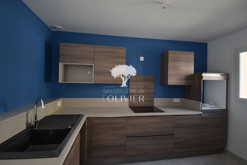 Photo Villa Villars Luberon nord,   to buy villa  3 bedrooms   81 m²