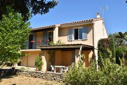 Photos  Maison Villa à Vendre Saignon 84400